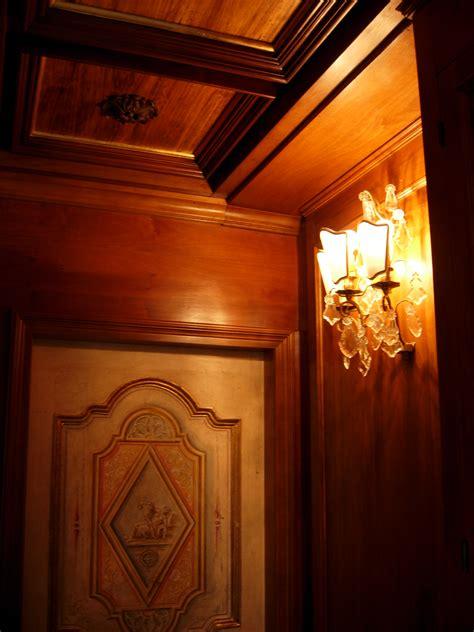 ladari da sala da pranzo sala da pranzo sala da pranzo in noce nazionale legnoeoltre
