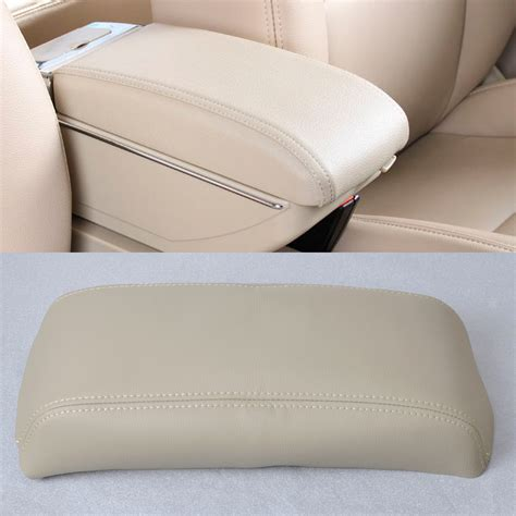honda accord seat covers 2014 2014 honda accord custom seat covers leather camo autos post