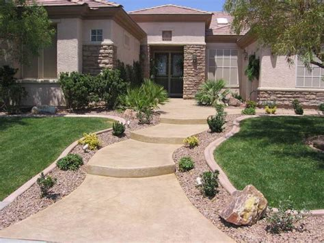 easy landscaping ideas for front yard pond ideas for small yards deck pond garden pond and
