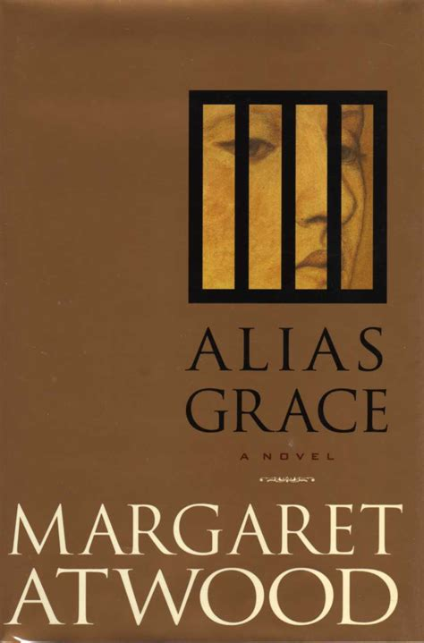 Reading Alias by Reading Pathway Margaret Atwood Book Recommendations