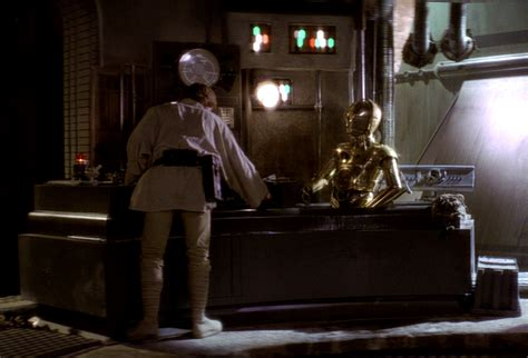 Bathtub Wars by Clue Hints Mystery C 3po S Arm In The Awakens