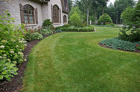 landscaping in appleton wisconsin