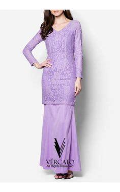 Vs Baju India Maxi Hermain pilih fesyen jubah moden terkini dan sesuai dengan bentuk saiz badan anda pakaian