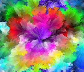 amazing software creates art using 17 million colours to