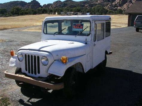 Postal Jeeps For Sale Right Drive Postal Jeeps And Subarus For Sale Us