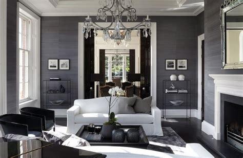 grey living room colour scheme ideas combinations