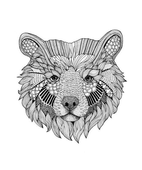animal tatoo epub 2084 best zentangles y mandalas images on pinterest