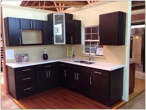 Oakland Kitchen Cabinets | kitchen cabinets in oakland ca cabinet home design