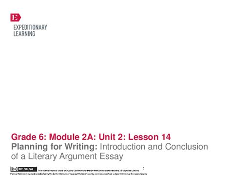 Quindlen Essays by Writing A Draft Essay 187 Www Podiumlubrificantes Br