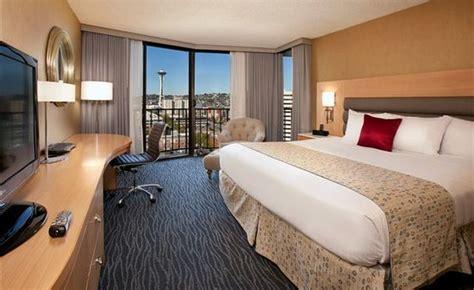 Seattle Reviews by Warwick Seattle Wa Updated 2017 Hotel Reviews