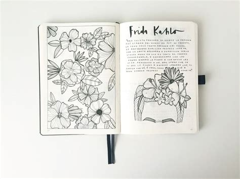password journal white flower and paperboard an password book 5x8 100 pages for record user and password password book volume 6 books 17 best images about bullet journal show tell on