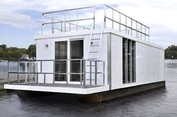 pontoon boats for sale in henderson nc houseboat on pontoons plans google search houseboats