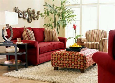 color interior rojo carmes decoracion de interiores en color rojo 2 curso de