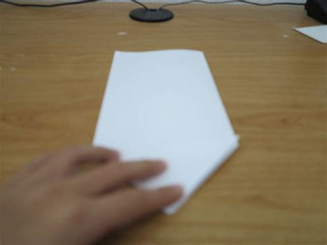 How To Make A Paper Tank Step By Step - how to make a origami paper tank 2