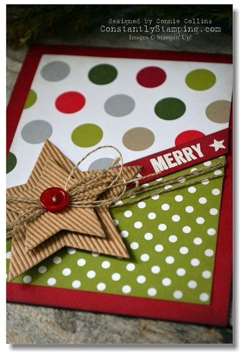 scrapbooking card 25 best ideas about cards on