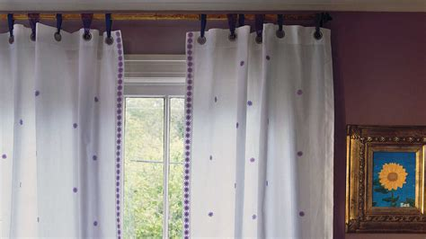 draperies for less designer drapes for less southern living
