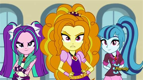 My Pony Purple Yellow Rainbow Power Lp 0003 1000 images about the dazzlings on