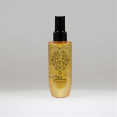 revlon preparati za kosu revlon orofluido sahara proizvodi online moja apoteka