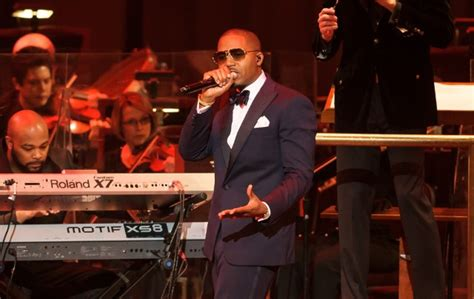 nas kennedy center nas announces new illmatic concert film live from the