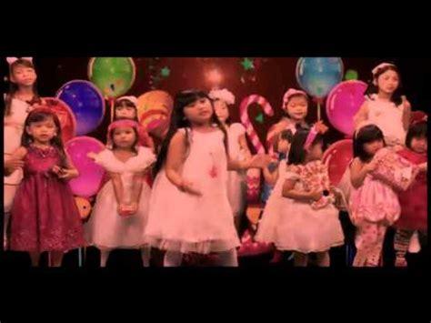 film anak anak terbaru tahun 2015 video klip lagu anak anak terbaru 2015 selamat ulang