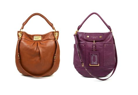 Marc Purse by Marc By Marc Fall 2012 Handbag Collection