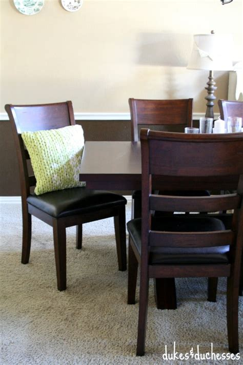 dining room cushions dining table cushions dining table dining table bench cushion the built in bench seating a