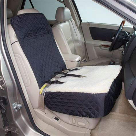 car seats for medium dogs details about snoozer pet lookout perch small medium