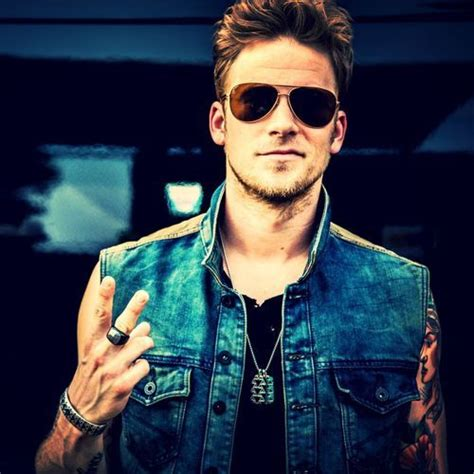 tyler hubbard tattoos 14 best images about brian kelley fgl