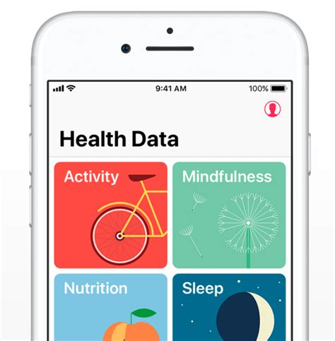 K Iphone App Is The Iphone Health App Accurate Here S What You Re Doing Wrong