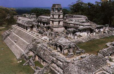 imagenes arquitectura azteca los aztecas arte y arquitectura azteca