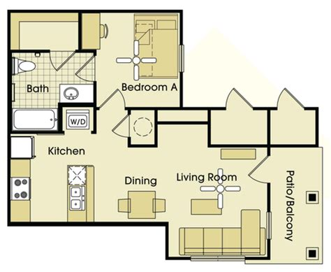 one bedroom apartments college station 1 bedroom apartments college station gateway at college