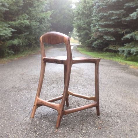 build your own bar stools build your own folding bar stool woodworking projects