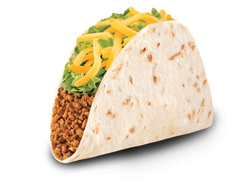 taco bell ripoff report taco bell complaint review nationwide