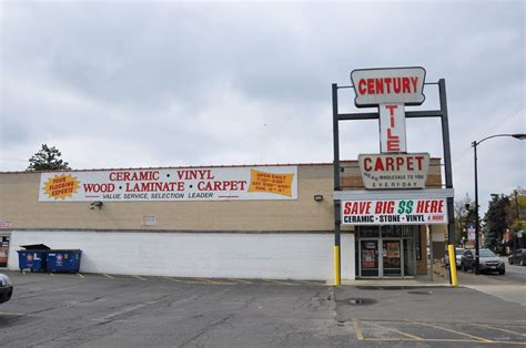 Chicago Rug Stores by Carpet Stores Chicago 28 Images Rug Store In Chicago