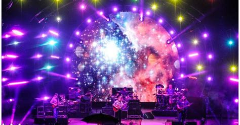 Widespread Panic Tour by Widespread Panic Setlists 2017 Tour Widespread Panic