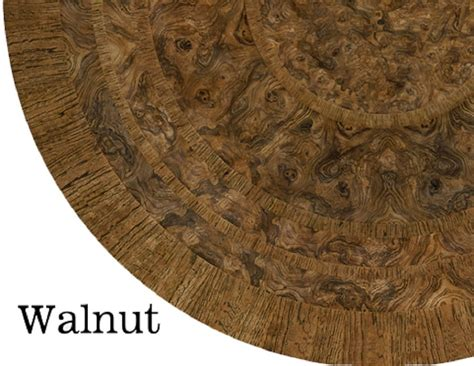 wood pattern tablecloth table cloth round 36 quot to 46 quot elastic edge fitted vinyl