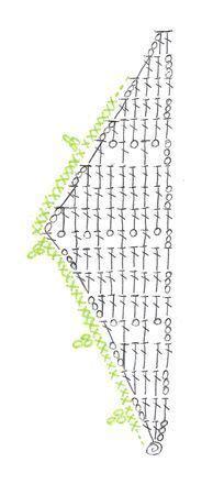 Modèles De Rideaux Au Crochet Gratuits by Mes Favoris Tricot Crochet Mod 232 Le Gratuit Ch 226 Le Au