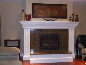 Fireplace Decor Turn Off Fireplace Pilots To Save Money