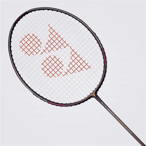 Raket Badminton Carbonex 21 carbonex 21