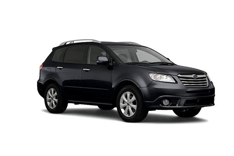 where to buy car manuals 2011 subaru tribeca electronic toll collection subaru tribeca specs photos 2007 2008 2009 2010 2011 2012 2013 autoevolution