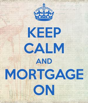 imagenes de keep calm and love taylor swift tips on how to keep calm during the loan application
