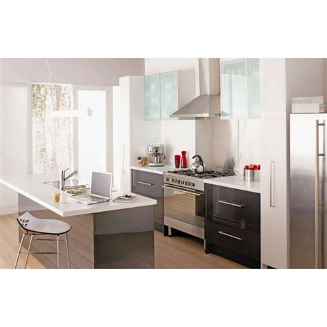 alpine straight line kitchen mitre 10 7 best imagine kitchens images on pinterest kitchen