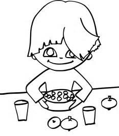 jeux cuisine restaurant gratuit | ohhkitchen