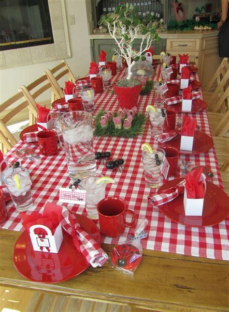 best 25 picnic theme ideas on picnic
