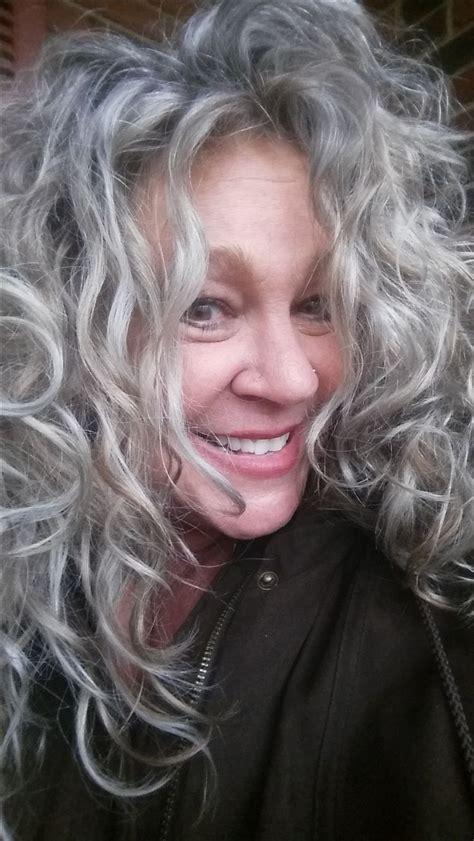 mayuko gray hair style 50 shades of silver pinterest 1504 best 50 shades of silver images on pinterest going
