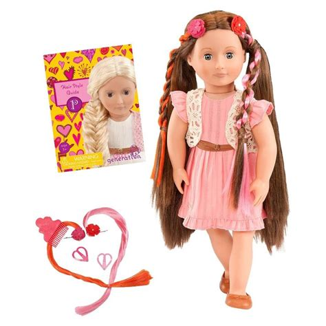 our generation dolls hair ideas 6795 best drinks and bet cafe images on pinterest barbie