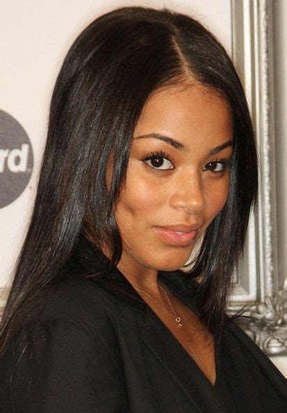 african american actresses over 50 the most famous and lauren london hairstyles beautiful promotion and hollywood