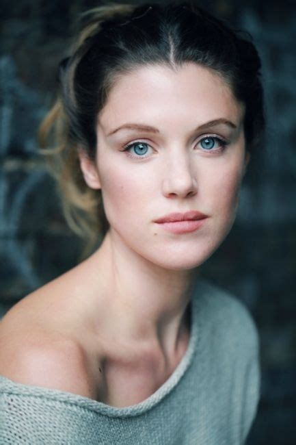 actress robin hood 25 best ideas about lucy griffiths on pinterest robin