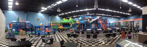 playground equipment indoor playground equipment indoor playground equipment