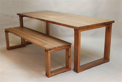 custom made wood tables custom made tables westchester ny bedford ny mount kisco